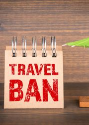 Efforts to Break the Spread of Pandemic by Postpone Your Travelling