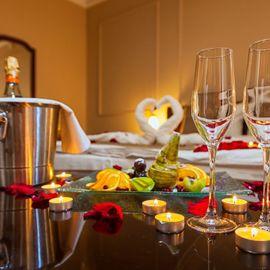 4 Tips for Choosing Hotels for Honeymooners in Bali