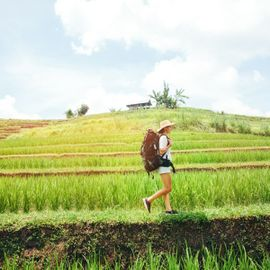 5 Tips to Prepare Your Holiday in Bali Without a Tour Guide
