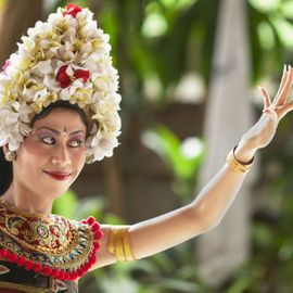 10 Valuable Experiences in Exploring Balinese Culture