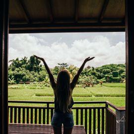 Tips for Choosing a Resort in Gianyar