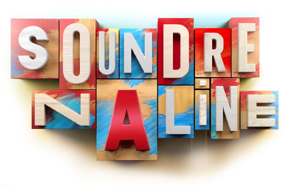 Soundrenaline 2018 Present at GWK