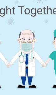 Two Hospitals in Bali Prepared for Covid-19 Sample Test Laboratory