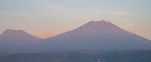 Manik Angkeran: The History of the Bali Strait