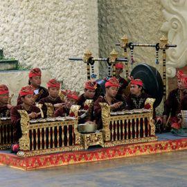 Sekar Agung, Lyrical Melody of Ancient Language Songs