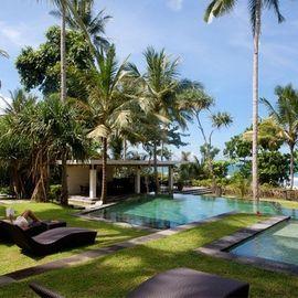 Enjoy Your Holiday by Doing Yoga and Meditation in Pekutatan Jembrana