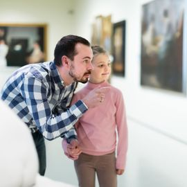 5 Interesting Tips on Visiting a Museum