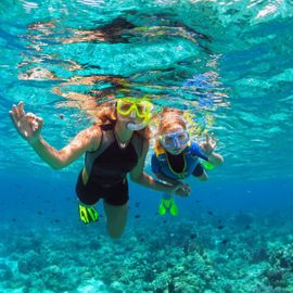5 Tips to Make Your Holiday in Bali with Children More Comfortable