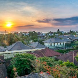 Dive into the History of the Old City Denpasar