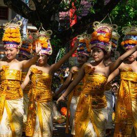 Saraswati Day as a Day to Celebrate Knowledge
