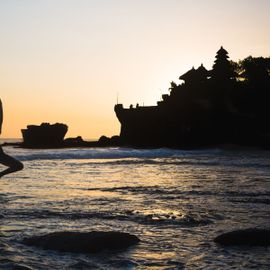 Tips for Healthy Living in a Balinese Way