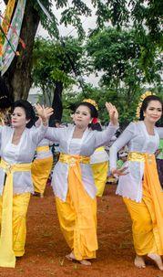 7 Attractive Facts About Nusa Penida Festival 2019