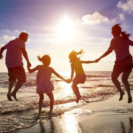 6 Tips to Have a Fun Holiday in Bali with Family