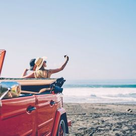Tips for Getting the Best Photos During a Vacation in Bali