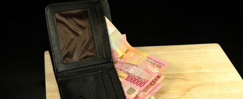 Practical Tips on Saving Money During Holidays in Bali
