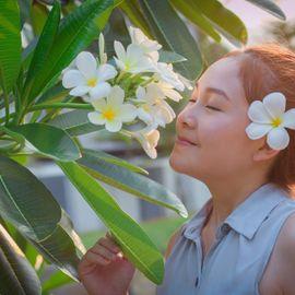 Memorable Weekend in Jepun Garden