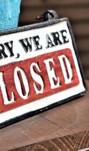 Penglipuran Tourism Village is Being Lockdown for 12 Days