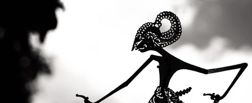 The History of the Oldest Puppet in Indonesia, Wayang Beber