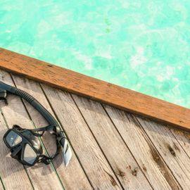 The Most Popular Snorkeling Spots in Nusa Penida
