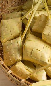 Ketupat War on Purnama Kapat, An Interminable Tradition Since 1337